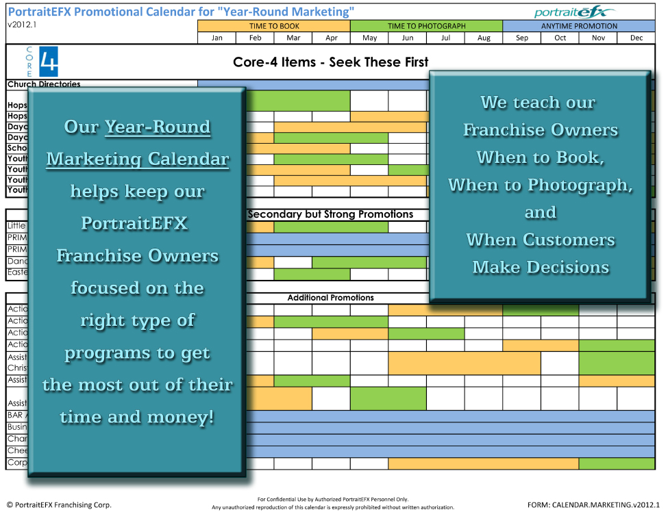 Marketing_Calendar_v12-web
