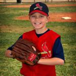 Baseball1ab