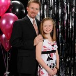 FatherDaughter-Dance-Sample_resize