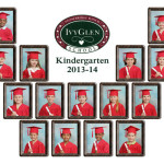 KinderGradComposite13-14a