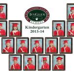 KinderGradComposite13-14a