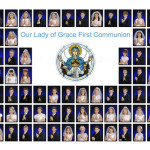 LadyofGraceCommunion_179270email_resize